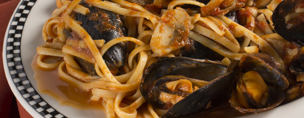 Mamas-Mussels-016