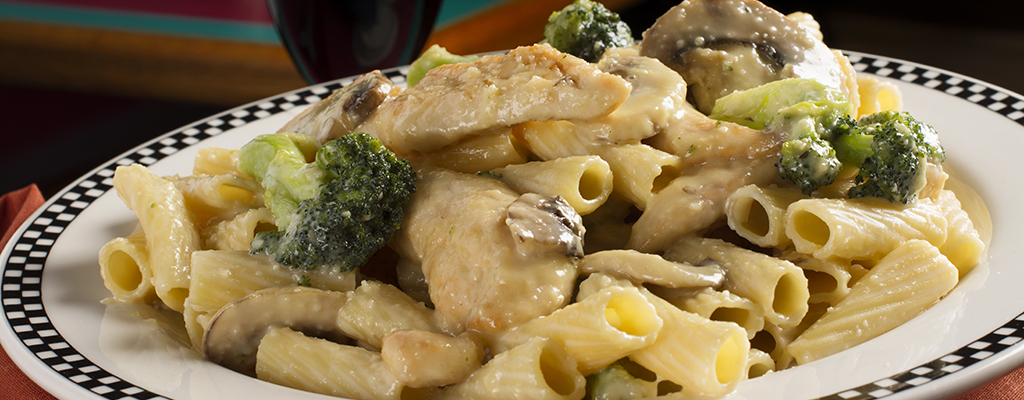 Mamas-ChickenBroccoli-011